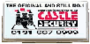 www.castle-security.co.uk